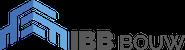 IBB Bouw